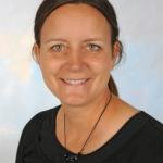 Corinne Meyer